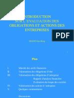 presentation_evaluation_final.ppt