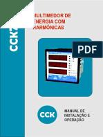 cck7200