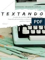 eBook Textando