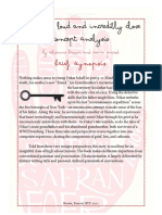 Concept AnalysisFoer.pdf