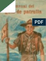 Guias - Manual del guia de partulla.pdf