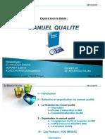 51092057 Manuel Qualite