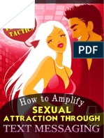 Texting-Tactics.pdf