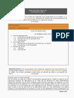 Tasilla P EF.doc.