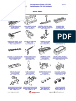 96707752-Perkins-6354-Fase-IV-Catalogue.pdf