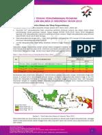 Factsheet 2017