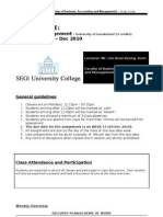 Intro 2 Finance