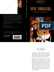 01 New Yorkers Short Stories.pdf