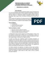 PREVENCIÓN DE LA DEPRESIÓN.docx
