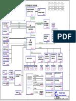 quanta_zu2_r1a_schematics.pdf
