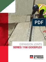 Juntas expansion puentes y carreteras..pdf