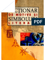 25222159-Dictionar-de-Motive-Si-Simboluri-Literare.pdf