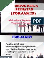 Pokjakes EDIT