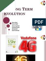 4G-Slides (1).pptx