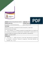 10.3.1 I&C - Actividad Integradora - 326262.pdf