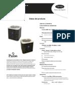 10350524ABB Product Data.en.es.pdf