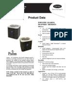10350524ABB Product Data.en.Es