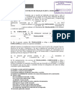 Modelo de Contratotupa 2006 38