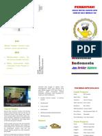 BOOKLET KPNI revisi1.pdf