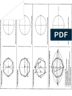 Construcciones geometricas