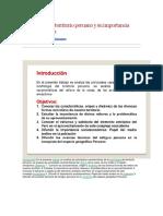 Morfologia del territorio peruano y su importancia socioeconómica.docx