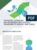the-digital-ultimatum.pdf