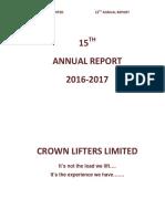 AR_2016_2017-crown