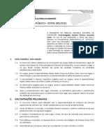 TRE - 2015 - PROVA.pdf