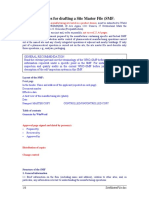 WHO-Site Master File.pdf