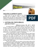 lectio 13