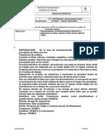 Reporte de Practica Compensacio n Lm35