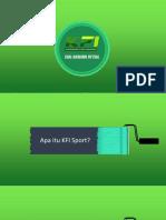 Promo Awal Tahun, WA+62 813-2000-8163, Jual Gawang Futsal