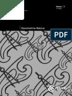 livro de geometria básica - vol. 2- CECIERJ.pdf