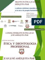 Lista Examenes TemporalURep Contaduria PublicaExtension a La Comunidad B 2018-06-06 05 04