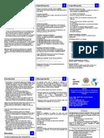 14Metodología de Respuesta a Incidentes (IRMs) IRM2-DetecIntrusWindows-OEA