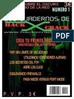 HxC01