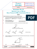 Assignment 01 NLM AJN Sir-3421