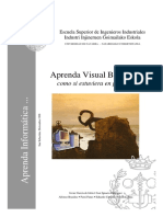 Manual de programacion de Visual Basic 6.0.pdf