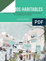 ENTORNOS HABITABLES
