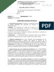 5.- Anexo Bp Rehabilitación Plataformas Sector Sur 106 Partidas