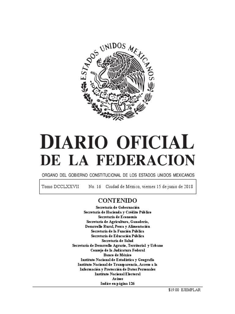 20180615 Ley General de Archivos 84d5b20d88e75