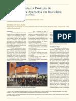 Artigo-ArquivoRC.pdf