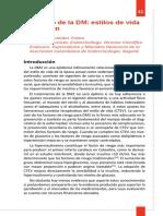 Manejo_de_la_DM_E_Hernandez.pdf