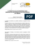 Aracne-199.pdf