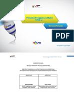 Draft - User Guide Penggunaan SPSE v.4 (Rekanan_Penyedia).pdf