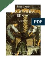 Las_Aventuras_De_Nono-Juan_Grave- -Ferrer_i_Guardia Anselmo_Lorenzo.pdf