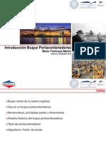 MarioFominaya.pdf