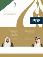 uae_vision-arabic.pdf