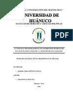 Tesis de Melina.pdf