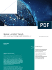 IBM Global Location Trends 2018 annual report